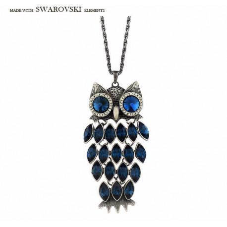 Owlie
