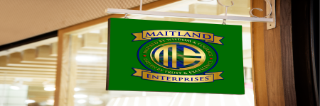 Maitland Enterprises™