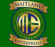 Maitland Enterprises™