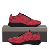 Wine Lovers-6 Sneakers
