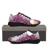 Wine Lovers-9 Sneakers