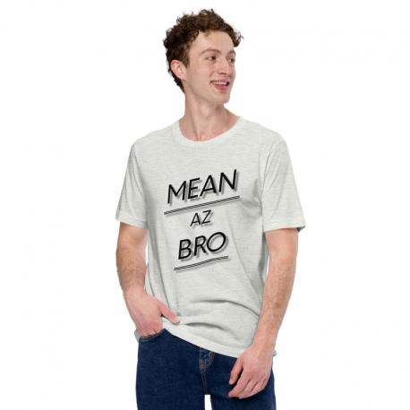 PINK & WHITE FLOWER SKINNY DRESS