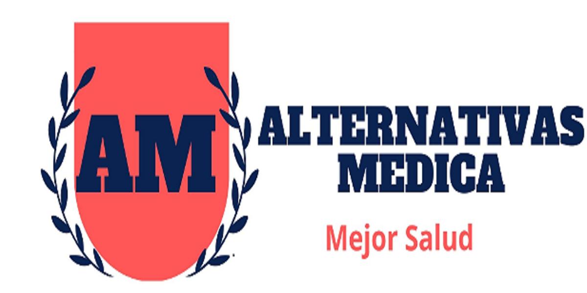 Alternativas Medicas