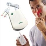 Soluciones Alternativas Para La fiebre De Heno, Sinusitis Y la Rinitis Alérgica