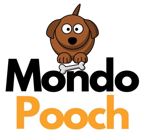 MondoPooch