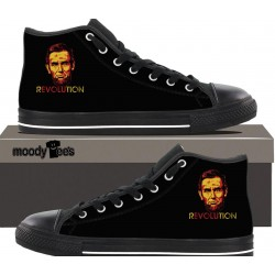 Revolution Abe Hightop Sneakers