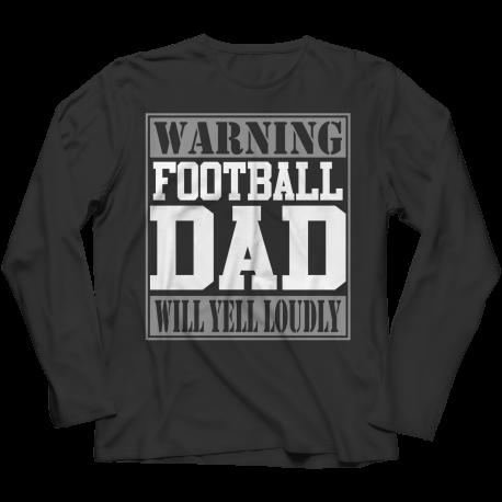 Treasure the Second:  USA First and Second Amendment Coffee Mug