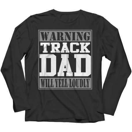 Aunt from the heart