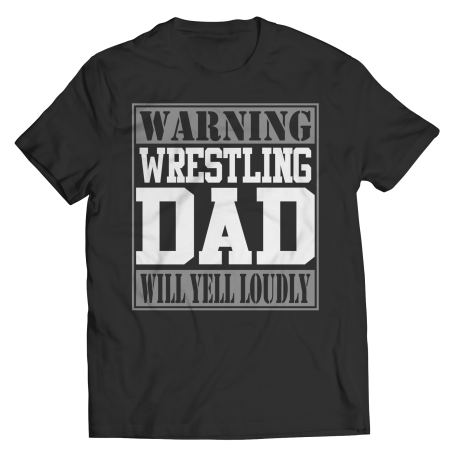 Auntie from the heart