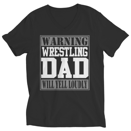 Mommy from the heart