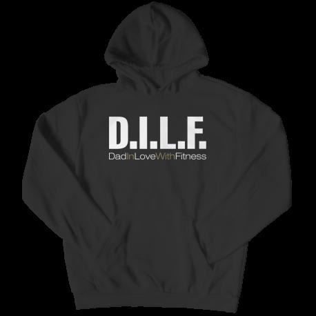 DILF 2