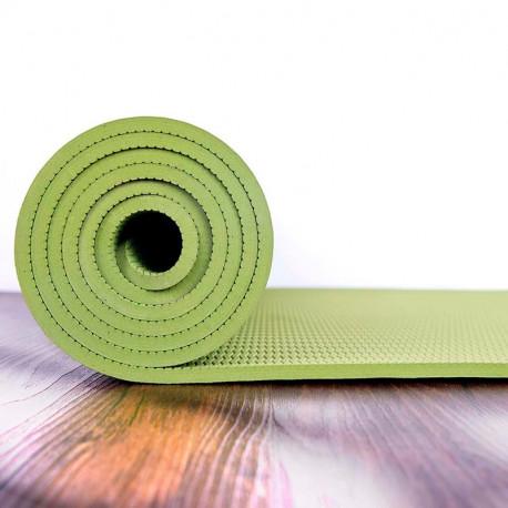 Anti Slip Yoga Mat