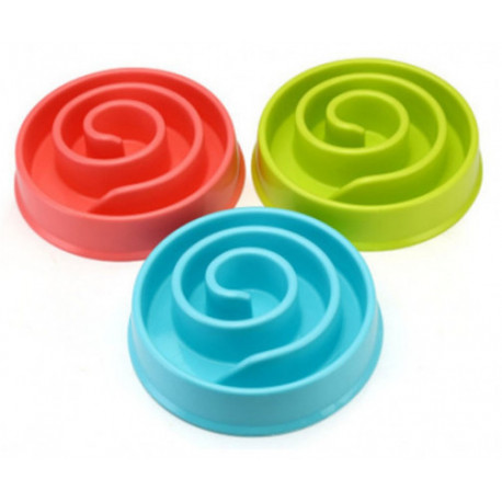 Bowls / Feeders