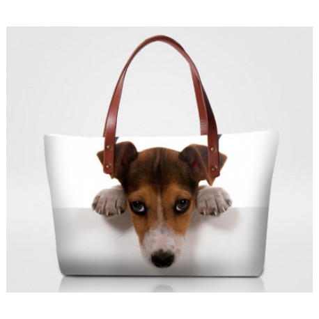 Dog Owners Dog Products