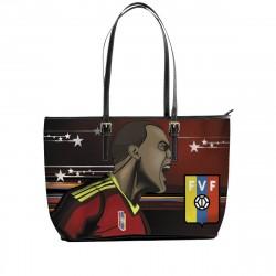 Vinotinto FVF Tote Bag