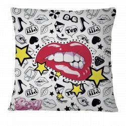 Sexy Pillow Case