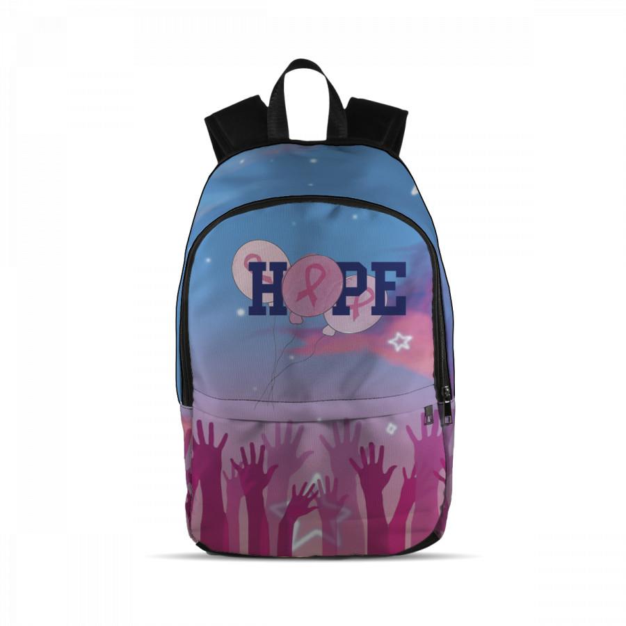 Hope Backpack