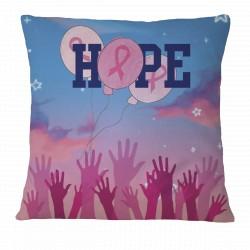 Hope Pillow Case