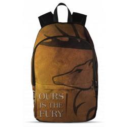 Baratheon Backpack