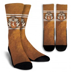Baratheon Socks
