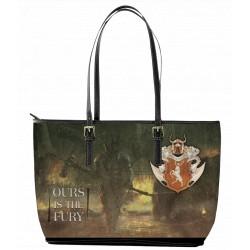 Baratheon Tote Bag