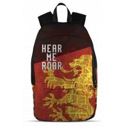 Lannister Backpack