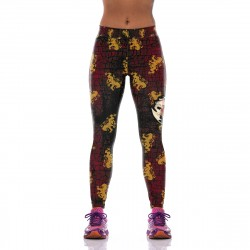 Lannister Leggings
