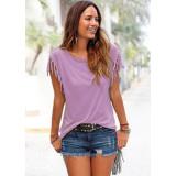 Summer Women Shirtrr