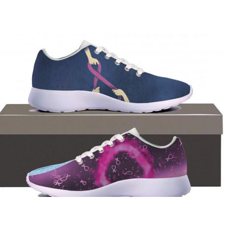 October Shoe