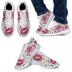 Xoxo Sneakers