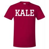 Kale Unisex T-Shirt