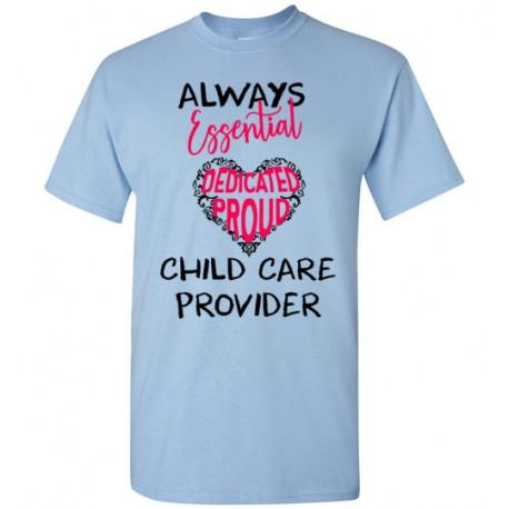 Words in Pink Heart Black font Men's T-Shirt