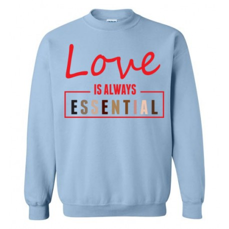 Box Essential Sweatshirt