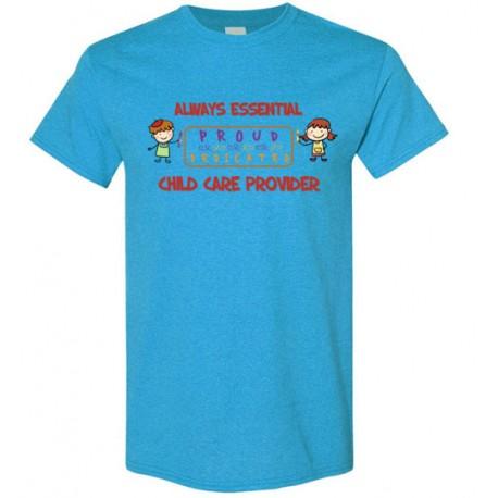 Banner Red font Men's T-Shirt