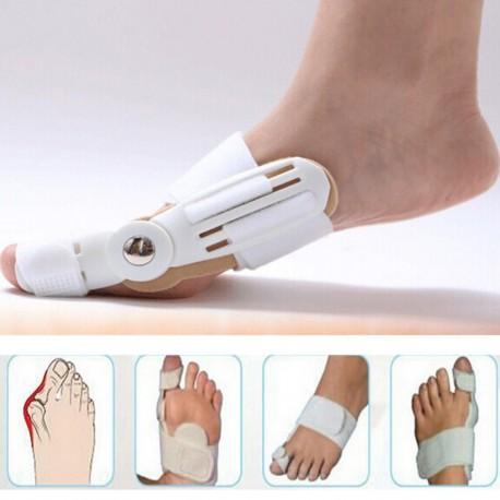 Bunion Splint Big Toe Straightener Corrector