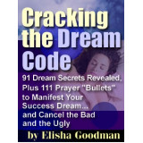 [eBook] Dream Secrets, Meaning & Prayers