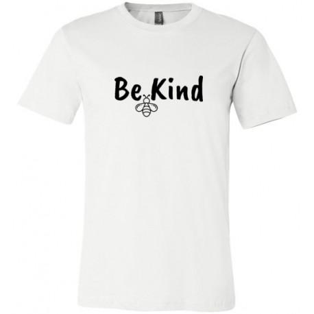 Be Kind - Tshirt