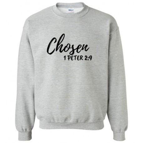 Chosen - Sweatshirt