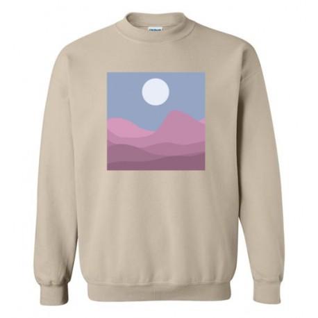 Dessert Dreamer - Sweatshirt