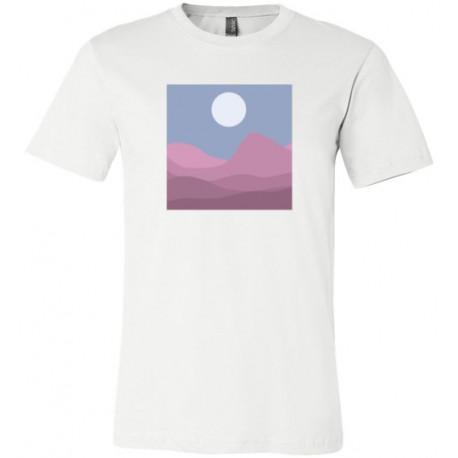 Dessert Dreamer - t-shirt