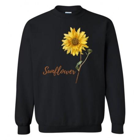 Sunflower - Sweatshirt