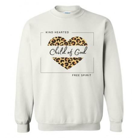 Child of God - Sweatshirt