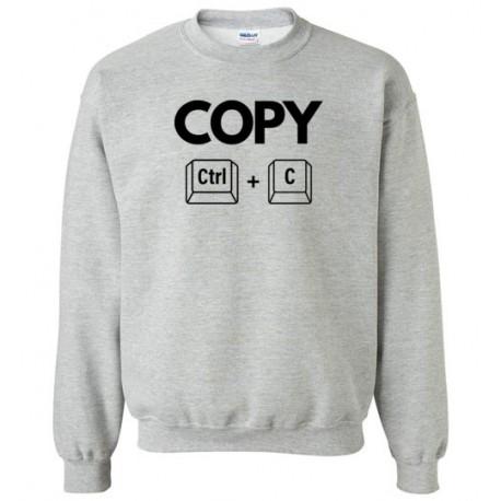 COPY - Sweatshirt