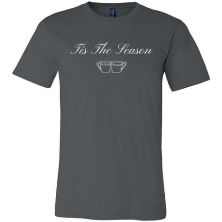 Tis The Season - Tshirt