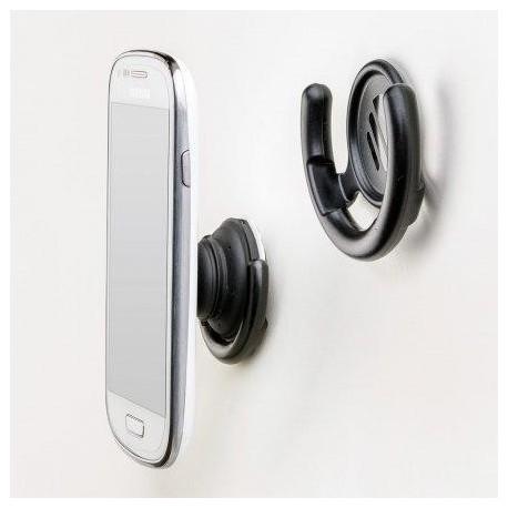 5 Pack Of Phone Grip Holders
