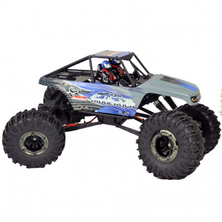 Danchee Ridgerock 4WD 1/10 Scale Electric Crawler