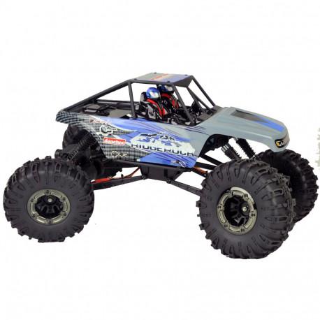Danchee Ridgerock 4WD 1/10 Scale Electric Crawler