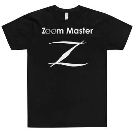 Zoom Master Zoomie Shirt