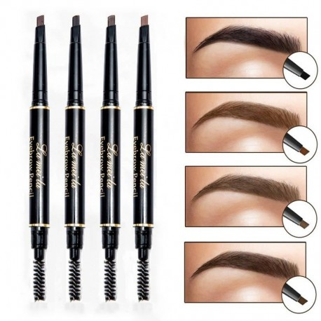 THB Waterproof Long lasting Pro MUA Eyebrow Pencil