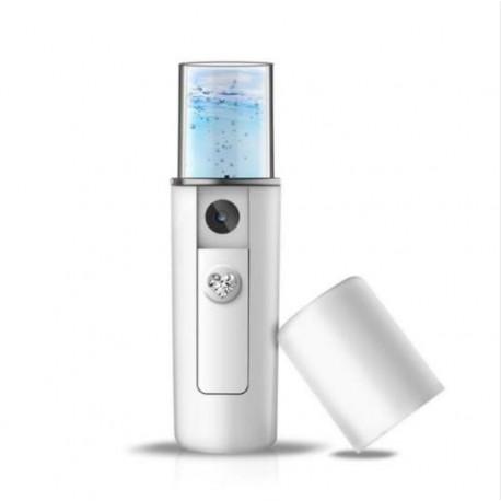 Portable Household Steam Face Replenishment Equipment Nano Sprayer